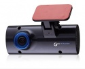 Genie HDAV100 1080P HD AutoView Vehicle Camera