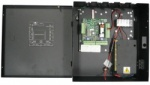 Impro GB/IPS920i IXP220 system 2 Door controller with 3Amp PSU