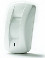 ELDIR Wireless Curtain PIR 9 meter directional