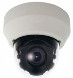 Genie CCTV IPMD2AF 2MP Ip 3-10.5mm Full HD IP cam