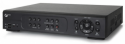 Genie LTHDVR4 HD-SDI Recorder full 720-1080P