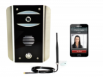Online Security Products Image