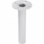 Samsung SBP-300CM 305.5mm pole mount