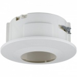 Samsung SHD-3000F in Ceiling mount for SND-6084/6083