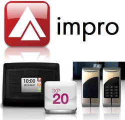Impro Systems