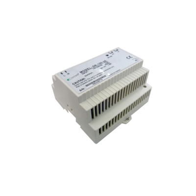 Comelit 1441 Riser Power Supply VIP 120W