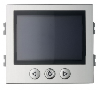 Fermax 1623 Lynx Digital Display Module