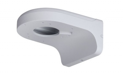Dahua PFB204W Wall Bracket