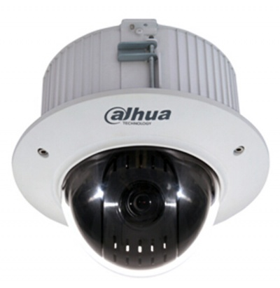 Dahua SD42C12I-HC 1080p 12X Zoom Mini PTZ Camera