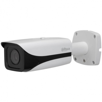Dahua ITC237-PW1A-IRZ 2 Megapixel Full HD STARLIGHT Access ANPR Camera