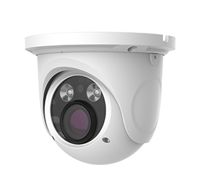 Twilight Pro CAM-HD-VFD-5 4in1 5mp 2.8-12mm motorised lens COAX HD-TVI Dome Camera