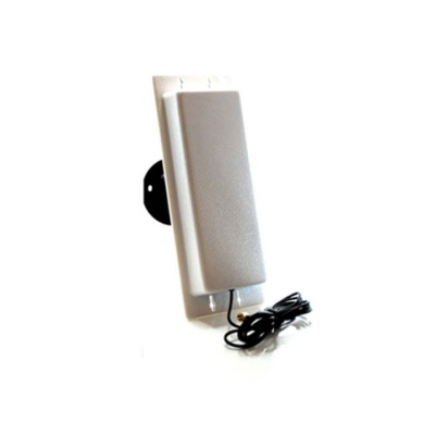 AES 603-WIFIA  range extender for 603 DECT system