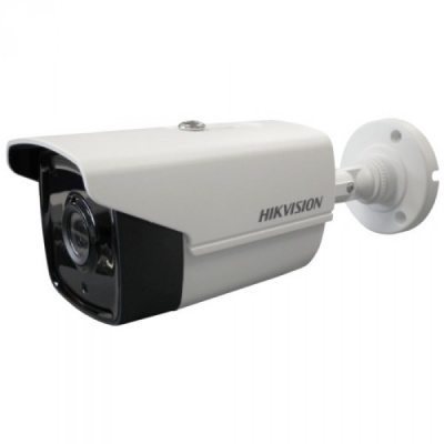 Hikvision DS-2CE16D7T-IT3(3.6mm) HD1080P WDR EXIR Bullet Camera