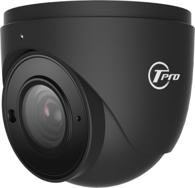 Twilight Pro CAM HD VFD 2 G 1080p 2.8-12mm VF 30m IR  dome camera