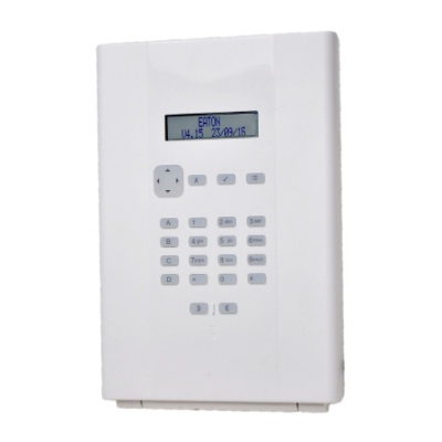 Scantronic i-on Compact 20 zone wireless panel