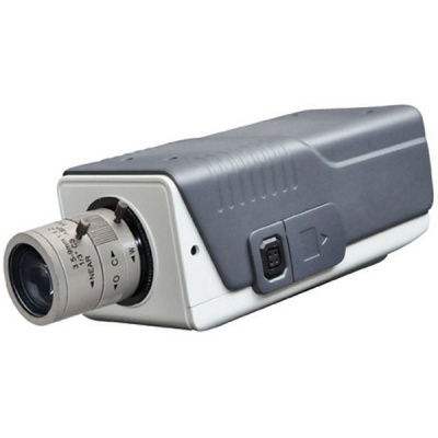 Ganz LCWB-P CS Mount camera WDR 700TVL