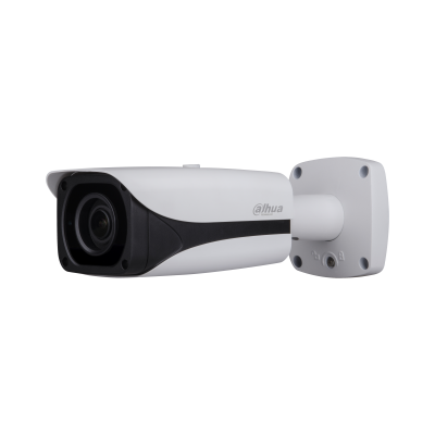 Dahua HAC-HFW3231E-Z 2.1MP Starlight HDCVI-TVI-AHD-CVBS Bullet Camera 2.7-12mm M-VF Audio in IK10 AC24V/DC12V