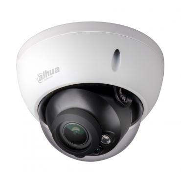 Dahua SD22204I-GC 2 Megapixel 1080P Mini HDCVI PTZ Dome Camera