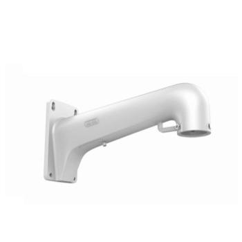 Hikvision DS-1603ZJ  Wall Mount Bracket For PanoVu Range