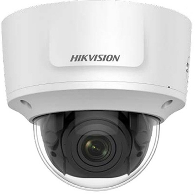 Hikvision DS-2CD2725FWD-IZS(2.8-12mm) 2MP WDR Varifocal IR Dome Network Camera