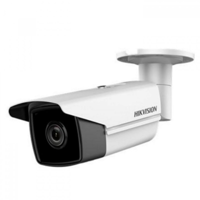 Hikvision DS-2CD2T85FWD-I5(4MM) 8 MP Network Bullet Camera