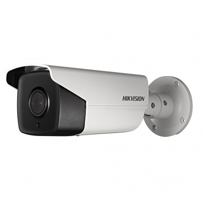 Hikvision DS-2CD4A25FWD-IZHS 2MP Smart IP Outdoor Bullet Camera