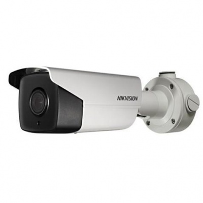 Hikvision DS-2CD4A65F-IZS(2.8-12mm) 6MP SMART IP OUTDOOR BULLET CAMERA
