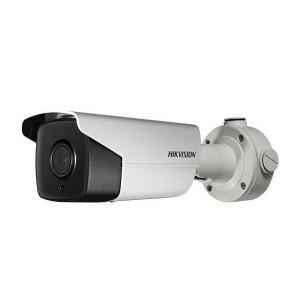 Hikvision DS-2CE16D0T-IT1F(3.6mm) Turbo HD 1080p EXIR Bullet Camera
