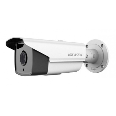 Hikvision DS-2CE16D8T-IT3(3.6mm) 2 MP Ultra Low-Light EXIR Bullet Camera