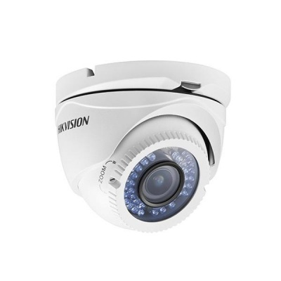 Hikvision DS-2CE56D0T-IRMF HD1080P IR Turret Camera