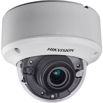 Hikvision DS-2CE56D8T-AVPIT3Z(2.8-12mm) 2 MP low light EXIR camera