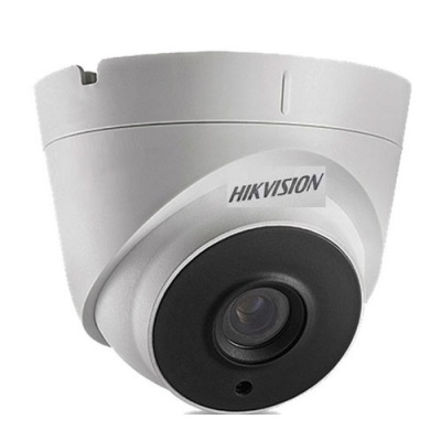 Hikvision DS-2CE56H1T-IT3(2.8mm) 5MP 40M IR camera POC