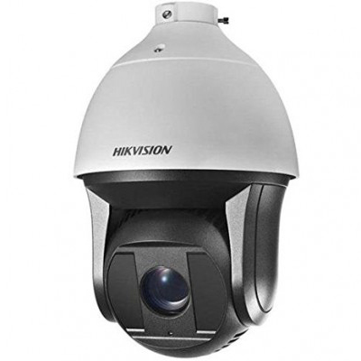 Hikvision DS-2DF8236IX-AEL 2MP 36× Network IR Speed Dome
