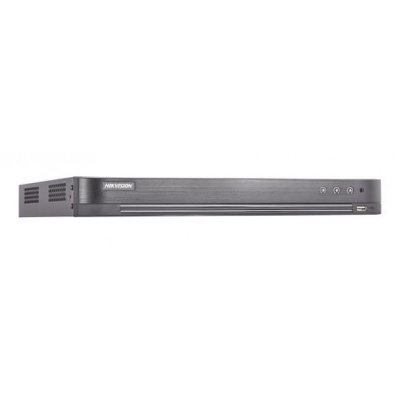 Hikvision DS-7216HQHI-K1 16CH Turbo HD DVR 3Mp