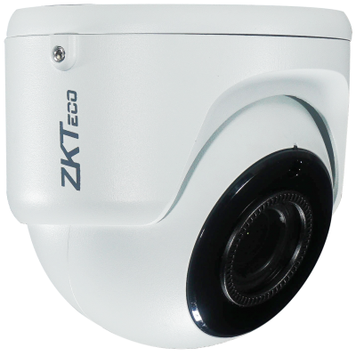 ZKTeco EL-852T28I 2MP Starvis IP Big Eyeball 2.8-12mm IR 20-30M IP67 POE