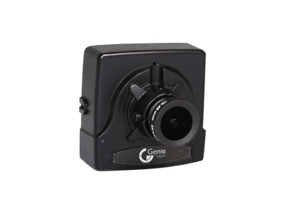 Genie GAHDCAM2M AHD 2MP 3.6mm Encapsulated cam