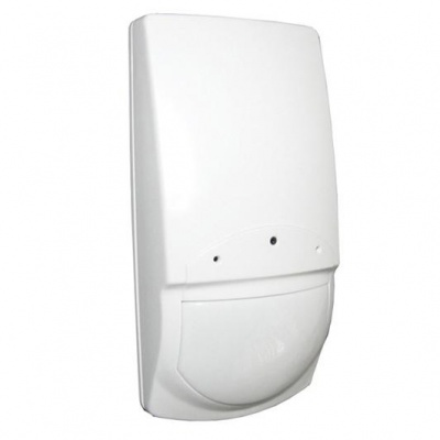 Genie GIPPIR IP Operational PIR Camera