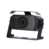 Dahua HAC-HMW3200-0280 2MP Mobile HDCVI IR Cube Camera