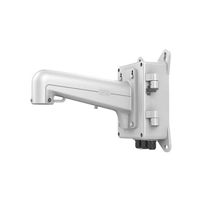 Hikvision DS-1602ZJ-BOX  Wall Mount with Junction Box
