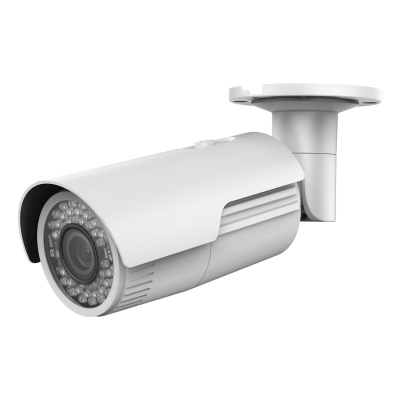 HiWatch IPC-B640-V 4MP IP Network Camera 30m IR 2.8-12mm lens WDR