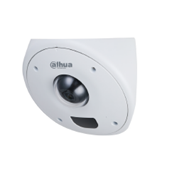 Dahua IPC-HCBW8442 4MP HD IP Mini IR 30M Dome IP67 Camera