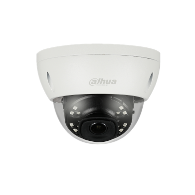 IPC-HDBW4831E-ASE-0400 Dahua 8MP IR Mini Dome Network Camera