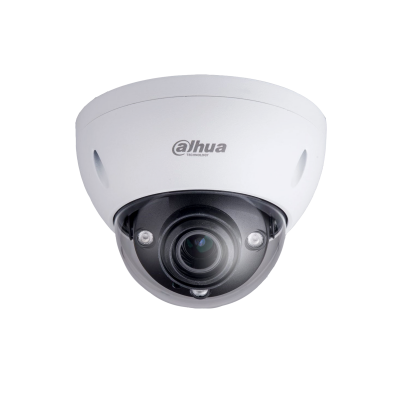 Dahua IPC-HDBW5631E-Z 2MP IP Dome Camera 4.1-16.4 M-VR 50m IR Micro SD IK10 ePoE