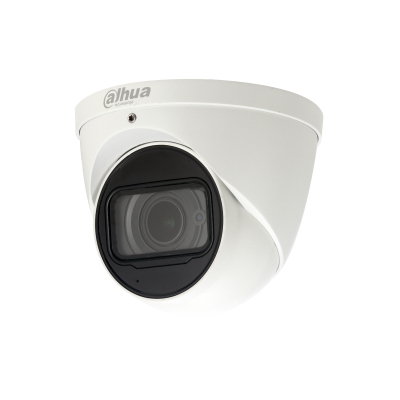 Dahua IPC-HDW5431R-ZE 4MP WDR IR Eyeball Network Camera ePoE