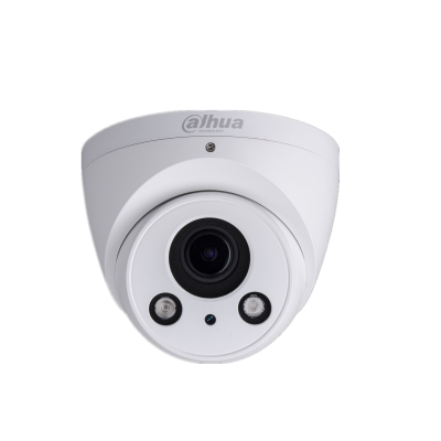 Dahua IPC-HDW5830R-Z-S2 8MP IR Eyeball Network Camera IP67
