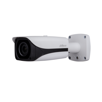 Dahua IPC-HFW5442E-Z4E 4MP IR Vari-focal Bullet WizMind Network Camera (only for project)