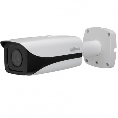 Dahua IPC-HFW81230E-Z 12MP IR Bullet Network Camera