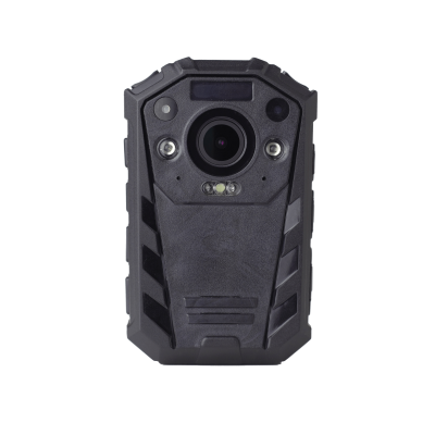 Dahua MPT110 2MP 30fps@1080P IP67 Body Worn Camera 20M IR Built-in 3100mAh