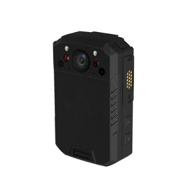 Dahua MPT210 2MP 2K/30FPS IP67 drop proof 2M Body Worn Camera 4G,WIFI,NFC.Bluetooth,GPSG,LONASS, Beidou and compass 10M IR Built-in 3200mAh