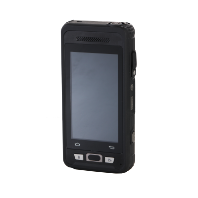 Dahua MPT310 2MP 25FPS Body Worn Law-enforcement Video Recorder Wi-Fi ,2G,3G, 4G 4000mAh